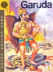 Balarama Amar Chitra Katha Pdf
