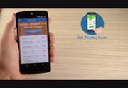 Cash til payday loans online picture 9