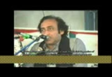 Ghazi Abbas Ki Jang E Safeen