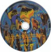 Gigi D Agostino Singles Colleticon 17cd 1995 2005 Free Download Borrow And Streaming Internet Archive