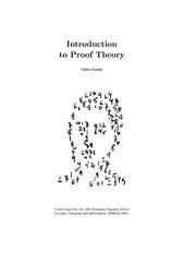 download Einführung in die nichtparametrische Statistik mit SAS und R: Ein