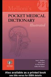 Goldman S Cecil Medicine 24th Ed 2012 Free Download Borrow And