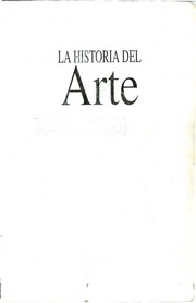 Gombrich A Historia Da Arte Pdf Download