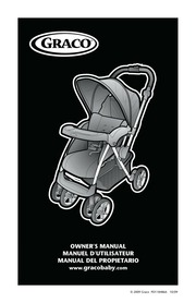 graco alano flipit 1763584 stroller user manual graco free rh archive org Graco Alano Flip It graco alano travel system manual