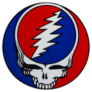 Image result for grateful dead