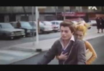 Grazie Nonna Lover Boy ( 1975) Full Movie Italian