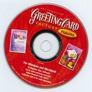 Greeting card factory premier 297110nova development2005 greeting card factory premier 297110nova development2005 free download borrow and streaming internet archive m4hsunfo