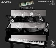 Greg street presents jay z the blueprint 3 jazz 2010 free greg street presents jay z the blueprint 3 jazz 2010 free download borrow and streaming internet archive malvernweather Choice Image