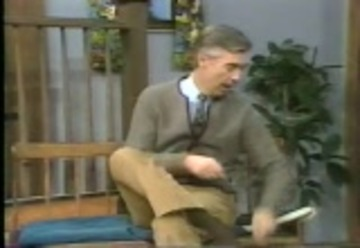 Jeff Erlanger And Mr Rogers Free Download Borrow And Streaming Internet Archive