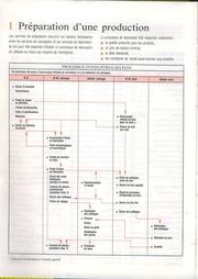 TÉLÉCHARGER GRATUIT GUIDE DU TECHNICIEN EN PRODUCTIQUE PDF GRATUIT