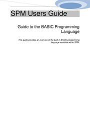 how to learn basic arabic language