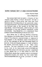 educational philosophy of guru nanak dev ji pdf