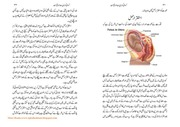 GYNAECOLOGY BOOK IN URDU : GYNAECOLOGY BOOK IN URDU : Free