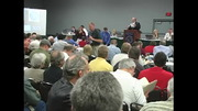Heritage Auctions: Platinum Night FUN Convention 1/5/06