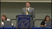 Heritage Auctions: Platinum Night ANA Baltimore 7/31/08