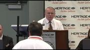 Heritage Auctions: Platinum Night FUN Convention 1-7-10, Part 1 of 2