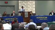 Heritage Auctions: Platinum Night FUN Convention 1-7-10, Part 2 of 2