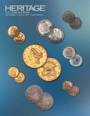 Long Beach Expo US Coins Signature Auction - Long Beach #1224