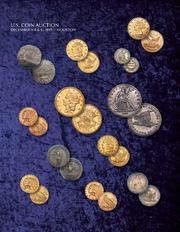 Houston Money Show US Coins Signature Auction