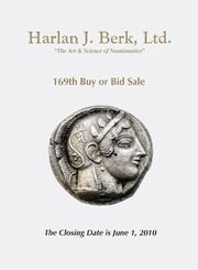 Picture of Harlan J. Berk, Ltd.