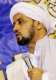 Kajian Islam Habib Taufiq bin Abdul Qadir Assegaf - Pasuruan : Radio Suara Nabawiy - Pasuruan : Free Download & Streaming : Internet Archive - HabibTaufiqAssegaf