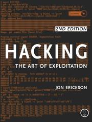 Ebook Hacking Bahasa Indonesia Gratis