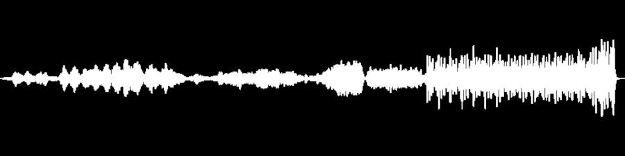 halo 3 odst soundtrack download