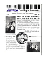 Organ blue book 1985 1986 free download amp streaming hammond chord organ comments part 2 1954 fandeluxe Choice Image