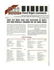 Organ blue book 1985 1986 free download amp streaming hammond chord organ comments part 3 1955 fandeluxe Choice Image