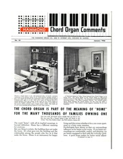 Organ blue book 1985 1986 free download amp streaming hammond chord organ comments part 4 1956 fandeluxe Choice Image