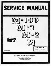 Fiat Workshop Owners Manuals - Free Repair