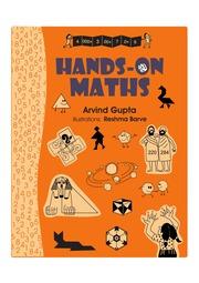 Hands On Maths