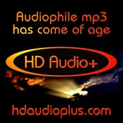 hdaudioplus 320k hidef mp3 demos ver111 folk