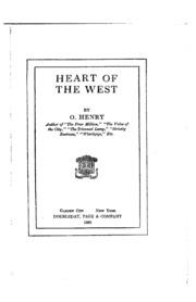 the human web mcneill pdf