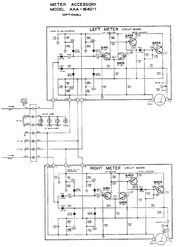 dx 40 schematic 1998 jeep 40 wiring schematic