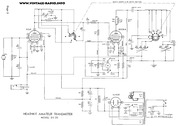 for 91 civic dx stereo wiring schematic heathkit dx-40 transmitter schematic : free download ... dx 40 schematic