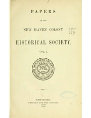 A Historical Account of Connecticut Currency, Continental Money, and the Finances of the Revolution