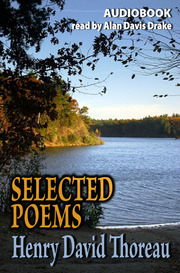 henry david thoreau collected essays and poems Find helpful customer reviews and review ratings for henry david thoreau : collected essays and poems (library of america) at amazoncom read honest and unbiased product reviews from our users.
