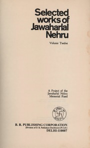 Reminiscences of the nehru age book pdf download
