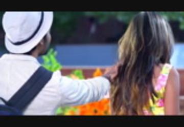 Kitni Mohabbat Hain Romantic Status Song Hindi Whatsapp Status Video