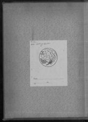 Sammlung Consul Eduard Friedrich Weber, Hamburg