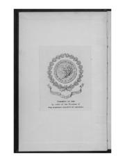 Auktions-Katalog einer Hervorragenden Sammlung Griechischer u. Roemischer Muenzen