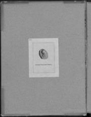Sammlung Gustav Philipsen in Kopenhagen