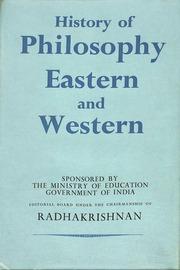 eastern western religions essay