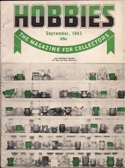 Hobbies Magazine