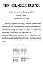 Santa Rosa Building Permits 1925-1926 : Santa Rosa (Calif ...