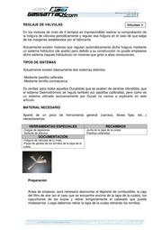Honda xr650r manual free download