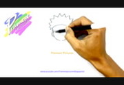 Drawing Boruto Free Download Borrow And Streaming Internet Archive
