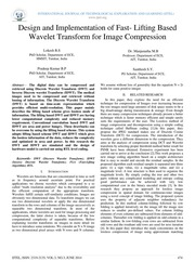 data compression techniques pdf download