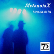 [AUDCST025] MetanoiaX - Wall & Sky Part 2 : MetanoiaX ...